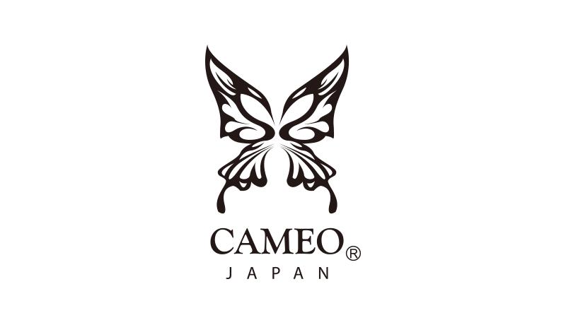 株式会社 CAMEO JAPAN
