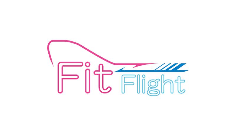 Fit-Flight
