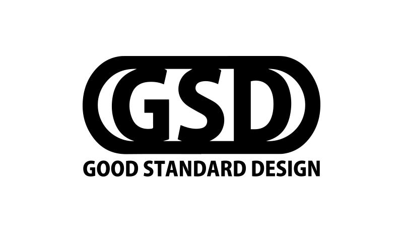 Good Standard Design
