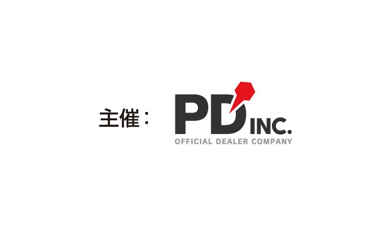株式会社PD INC.