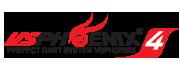 VSPHOENIX S4 Logo