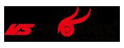 VSPHOENIX Logo