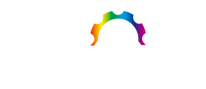 GEAR - SOFT DARTS TOURNAMENT