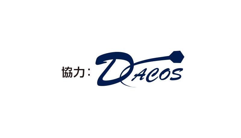 株式会社DACOS