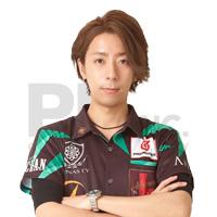 契約選手 - 鈴木 洋平