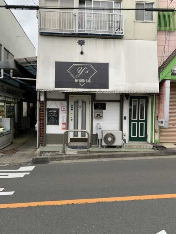 [神奈川県]y's
