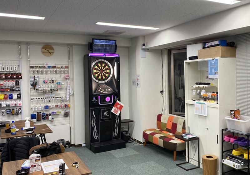 [大阪府]DPL大阪